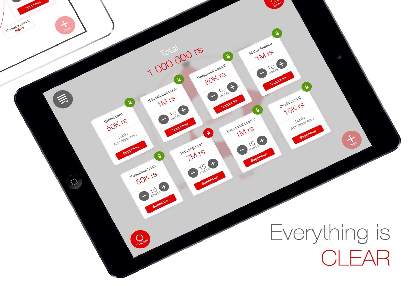 Mobile-App-4
