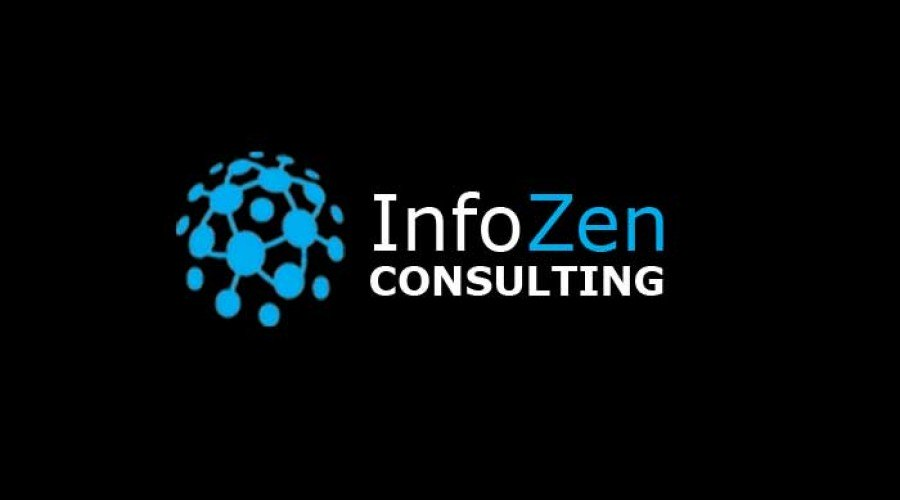 Introduction to InfoZen Consulting